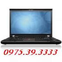 Sửa máy tính Lenovo G470