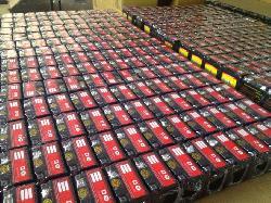 Sửa bộ lưu điện UPS SUNPAC KR-1000L, 1KVA, KR-3000L, 3KVA, FR-UK1102, 2KVA