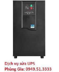 Cửa hàng sửa bộ lưu điện ups Online Eaton EDX2000H