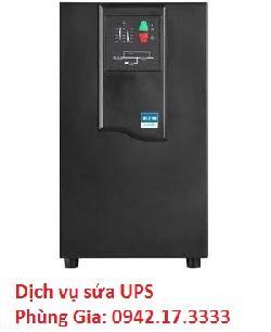 Công ty sửa bộ lưu điện ups Online Eaton EDX3000H