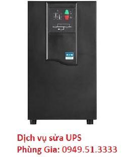 Địa chỉ sửa bộ lưu điện ups EATON Online EDX6000H